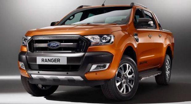 ford-ranger-fotos-e1551650064283 Ford Ranger - É bom? Defeitos, Problemas, Revisão 2019