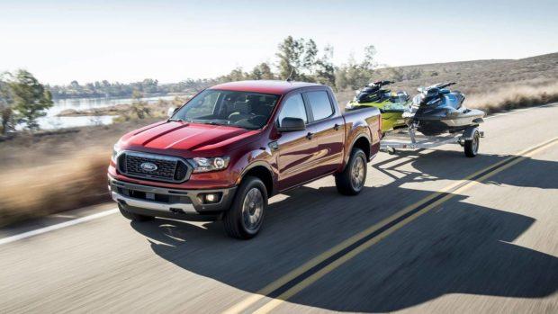 ford-ranger-versoes-e1551726850456 Novo Ford Ranger 0km - Preço, Cores, Fotos 2019