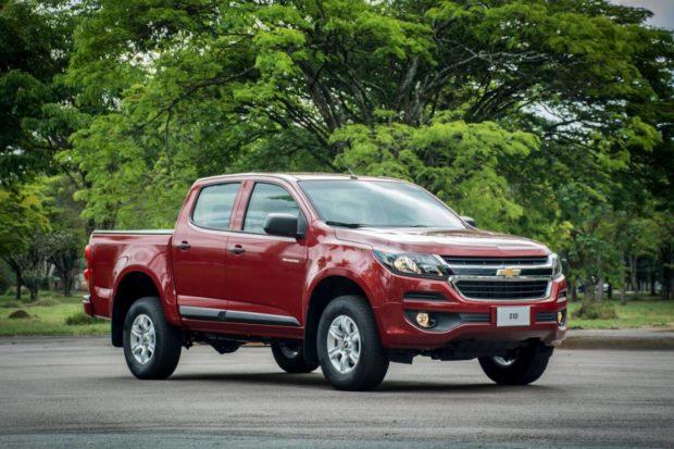 foto-chevrolet-s10-e1551623827811 Chevrolet S10 - É bom? Defeitos, Problemas, Revisão 2019