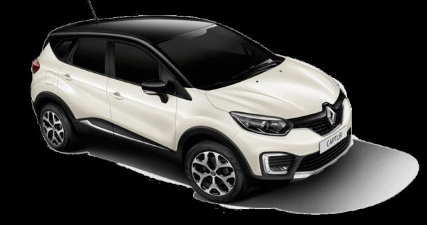 foto-renault-captur-e1551651656188 Renault Captur - É bom? Defeitos, Problemas, Revisão 2019