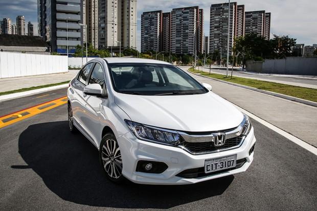 fotos-Honda-City-PCD Honda City PCD - Preço, Desconto, Versões, Fotos 2019