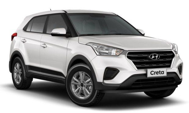 fotos-carros-para-pessoas-com-deficiencia-e1553894944723 Melhores Carros PCD para Comprar até 70 mil reais 2019