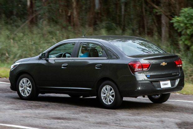 fotos-chevrolet-cobalt-1-e1551721230266 Chevrolet Cobalt - É bom? Defeitos, Problemas, Revisão 2019