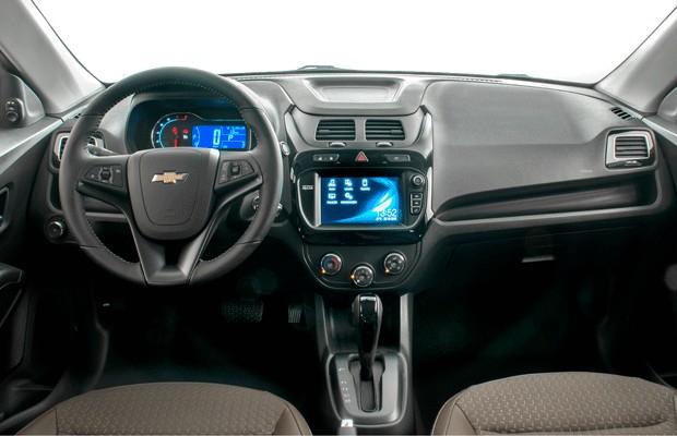 fotos-chevrolet-cobalt-pcd Chevrolet Cobalt PCD - Preço, Desconto, Versões, Fotos 2019