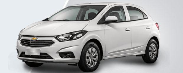 fotos-chevrolet-onix-e1553991557124 Chevrolet Onix Joy 1.0 - Preço, Fotos, Ficha Técnica 2019