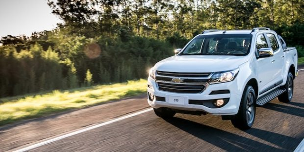 fotos-chevrolet-s10-e1551623970487 Chevrolet S10 - É bom? Defeitos, Problemas, Revisão 2019