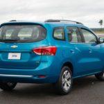 fotos-chevrolet-spin-150x150 Novo Chevrolet Prisma 0km - Preço, Cores, Fotos 2019