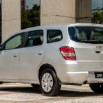 fotos-chevrolet-spin-lt-1-150x150 Novo Chevrolet Cobalt 0km - Preço, Cores, Fotos 2019