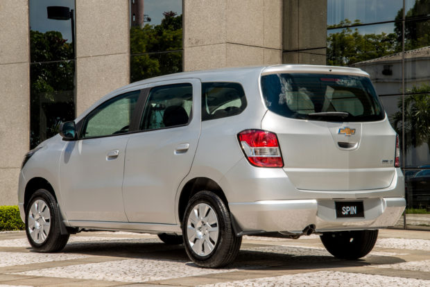 fotos-chevrolet-spin-lt-e1553987699937 Chevrolet SPIN LT - Preço, Fotos, Ficha Técnica 2019
