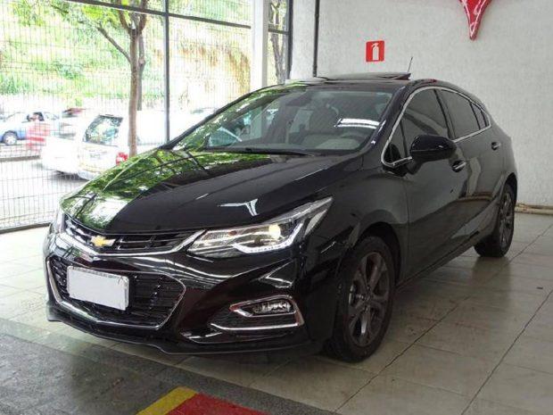 fotos-cruze-sport-ltz-e1554060471610 Chevrolet Cruze Sport LTZ - Preço, Fotos, Ficha Técnica 2019