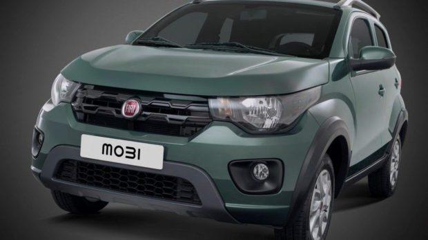fotos-fiat-mobi-pcd-e1554080873256 Fiat Mobi PCD - Preço, Desconto, Versões, Fotos 2019