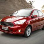 fotos-ford-ka-sedan-1-150x150 Nova Ford Edge ST - Preço, Fotos, Ficha Técnica 2019
