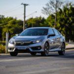 fotos-honda-civic-150x150 Honda Fit - É bom? Defeitos, Problemas, Revisão 2019