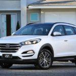 fotos-hyundai-ix35-pcd-150x150 Melhores SUVs PCD 0km (Pessoas com Deficiência) 2019