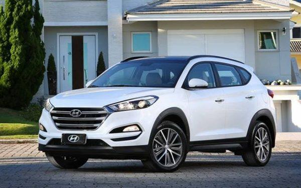 fotos-hyundai-ix35-pcd-e1554034149750 Hyundai IX35 PCD - Preço, Desconto, Versões, Fotos 2019