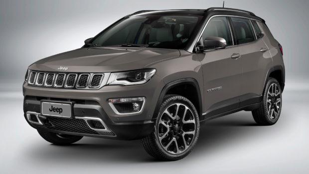 fotos-jeep-compass-0km-e1551726478739 Novo Jeep Compass 0km - Preço, Cores, Fotos 2019