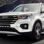 fotos-lifan-x70-150x150 Subaru WRX - Preço, Fotos 2019