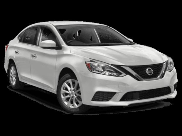 fotos-nissan-sentra-e1551820491338 Nissan Sentra Híbrido - Preço, Fotos, Vale a pena? 2019
