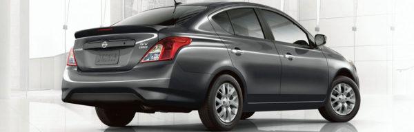 fotos-nissan-versa-pcd-e1554069135346 Nissan Versa PCD - Preço, Desconto, Versões, Fotos 2019