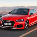 fotos-novo-audi-rs-5-1-150x150 Audi RS3 Sedan - Preço, Ficha Técnica, Versões, Consumo 2019