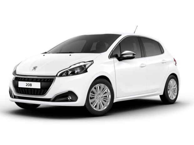 fotos-peugeot-208-pcd-e1553981036208 Peugeot 208 PCD - Preço, Desconto, Versões, Fotos 2019