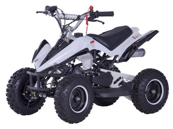 fotos-quadricilo-yamaha-e1551727939771 Quadriciclo Yamaha - Preço, Fotos, Comprar 2019