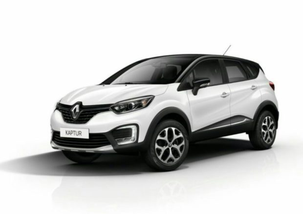 fotos-renault-captur-1-e1553436260989 Renault Captur PCD - Preço, Desconto, Versões, Foto 2019