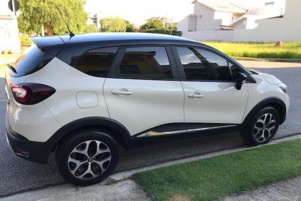 fotos-renault-captur-e1551651664115 Renault Captur - É bom? Defeitos, Problemas, Revisão 2019