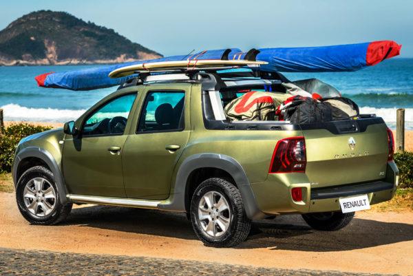 fotos-renault-duster-oroch-e1551723616414 Renault Duster Oroch - É bom? Defeitos, Problemas, Revisão 2019