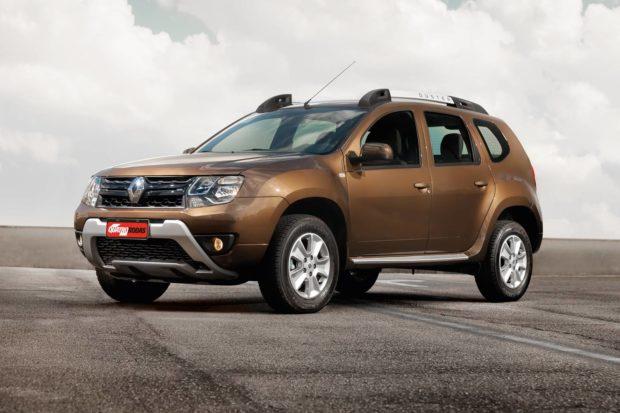 fotos-renault-oroch-1-e1553454577377 Renault Oroch PCD - Preço, Desconto, Versões, Fotos 2019