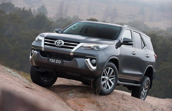 fotos-toyota-sw4-e1551725500966 Toyota SW4 - É bom? Defeitos, Problemas, Revisão 2019