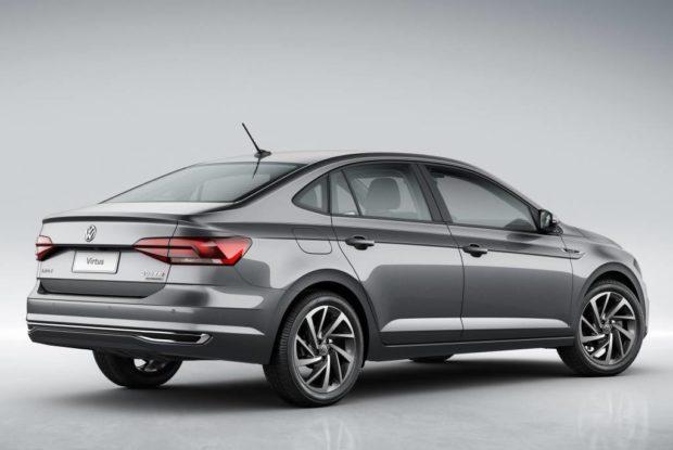 fotos-volkswagen-virtus-e1551622038485 Volkswagen Virtus - É bom? Defeitos, Problemas, Revisão 2019
