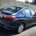 honda-city-3-150x150 Honda Fit - Preço, Fotos 2019