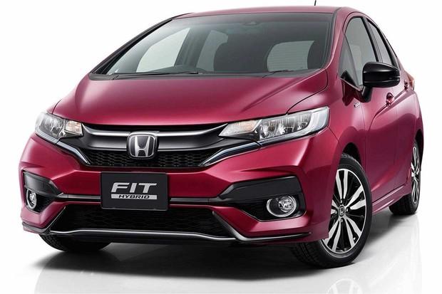 honda-fit-defeitos Honda Fit - É bom? Defeitos, Problemas, Revisão 2019