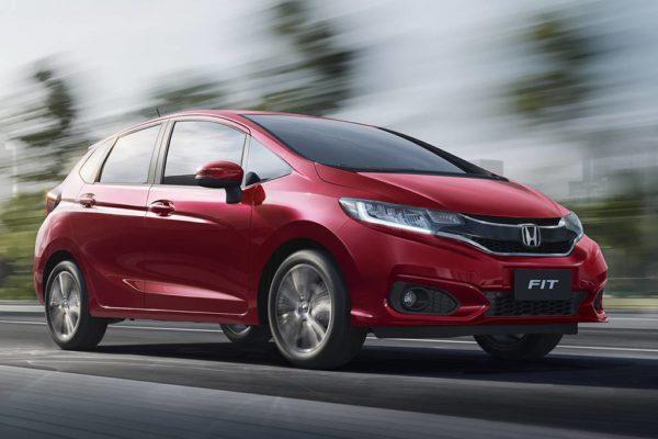 honda-fit-pcd-e1554070075578 Honda Fit PCD - Preço, Desconto, Versões, Fotos 2019