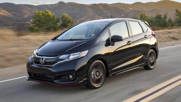 honda-fit-pcd-fotos-e1554070084713 Honda Fit PCD - Preço, Desconto, Versões, Fotos 2019