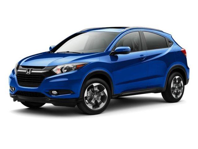 honda-hrv-e1551729110313 Novo Honda HR-V 0km - Preço, Cores, Fotos, Ficha Técnica 2019