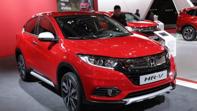 honda-hrv-ficha-tecnica-1-e1551729116272 Novo Honda HR-V 0km - Preço, Cores, Fotos, Ficha Técnica 2019