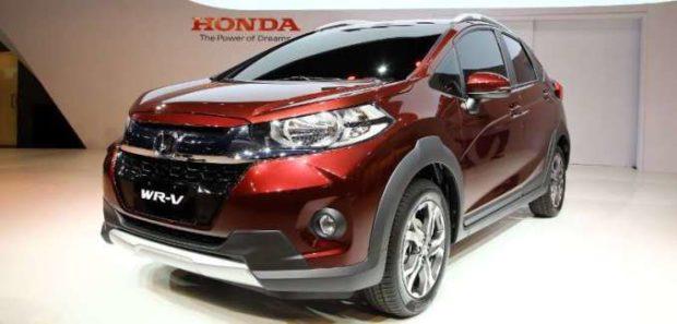 honda-wrv-pcd-e1553451670737 Honda WR-v PCD - Preço, Desconto, Versões, Fotos 2019