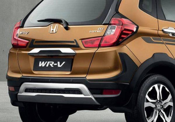 honda-wrv-versoes-e1551721609598 Honda WR-V - É bom? Defeitos, Problemas, Revisão 2019
