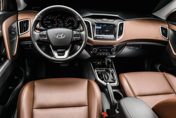 hyundai-cetra-pcd-consumo-e1554081236935 Hyundai Creta PCD - Preço, Desconto, Versões, Fotos 2019