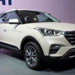 hyundai-cetra-pcd-descontos-150x150 Novo Hyundai Azera 2020 - Preço, Fotos, Versões, Novidades, Mudanças 2019