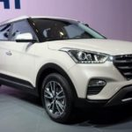 hyundai-cetra-pcd-descontos-150x150 HB20 Sedan - Preço, Fotos 2019