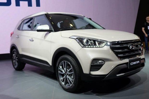 hyundai-cetra-pcd-descontos-e1554081424878 Hyundai Creta PCD - Preço, Desconto, Versões, Fotos 2019