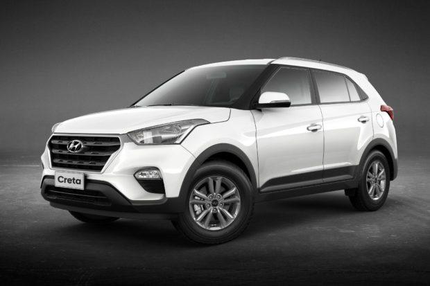 hyundai-cetra-pcd-e1554081370417 Hyundai Creta PCD - Preço, Desconto, Versões, Fotos 2019