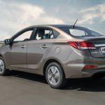 hyundai-hb20s-descontos-150x150 HB20 Sedan - Preço, Fotos 2019