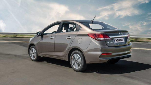 hyundai-hb20s-descontos-e1554075672354 Hyundai HB20S PCD - Preço, Desconto, Versões, Fotos 2019
