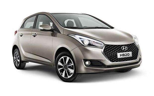 hyundai-hb20s-e1554075665359 Hyundai HB20S PCD - Preço, Desconto, Versões, Fotos 2019