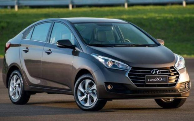 hyundai-hb20s-fotos-e1554075596399 Hyundai HB20S PCD - Preço, Desconto, Versões, Fotos 2019
