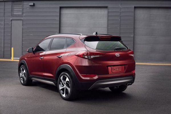 hyundai-ix35-pcd-preco-e1554034023545 Hyundai IX35 PCD - Preço, Desconto, Versões, Fotos 2019